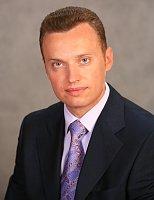Генеральный директор ООО Воронежская инвестиционная палата - Кузьмин Владислав Владимирович