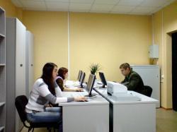Ценные бумаги, доверительное управление - Белгород