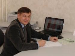Торговля ценными бумагами в г. Йошкар-Ола